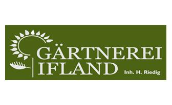 Gärtnerei Ifland
