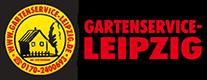 Gartenservice Leipzig Logo
